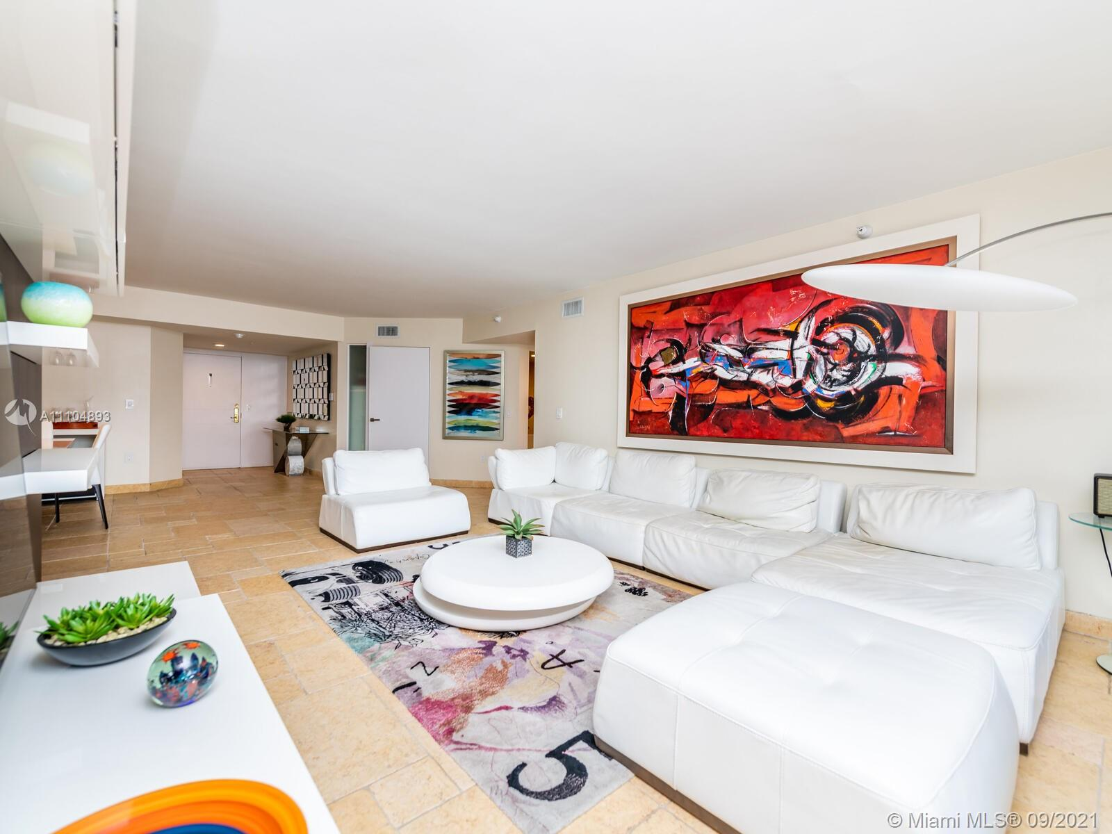 16711 Collins Ave #1003 photo026