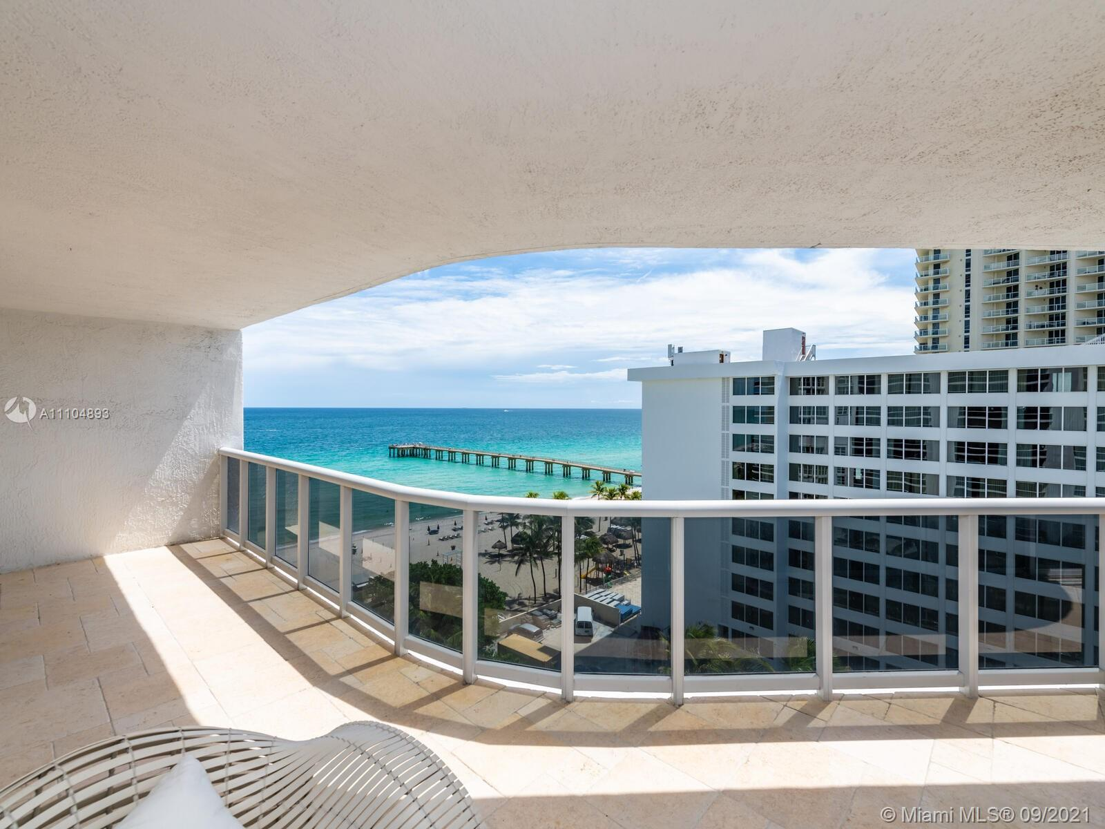 16711 Collins Ave #1003 photo022