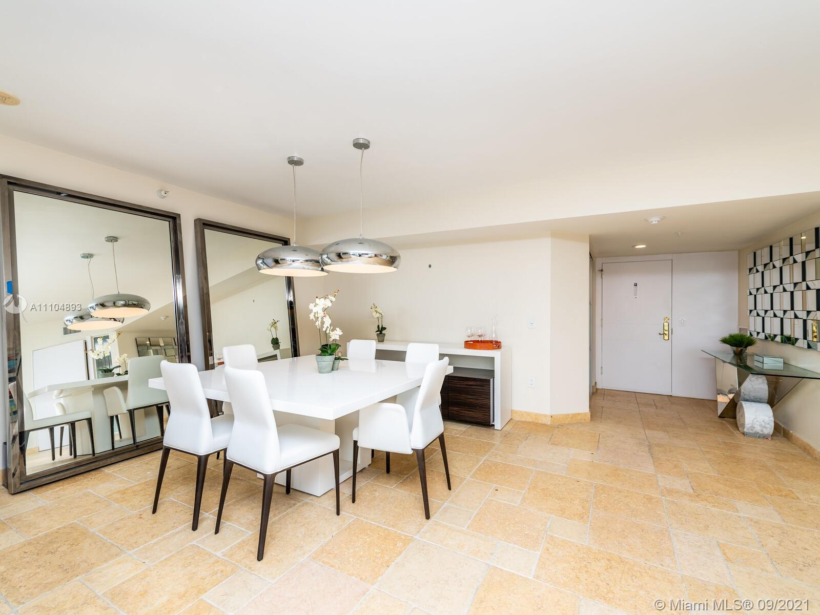 16711 Collins Ave #1003 photo07