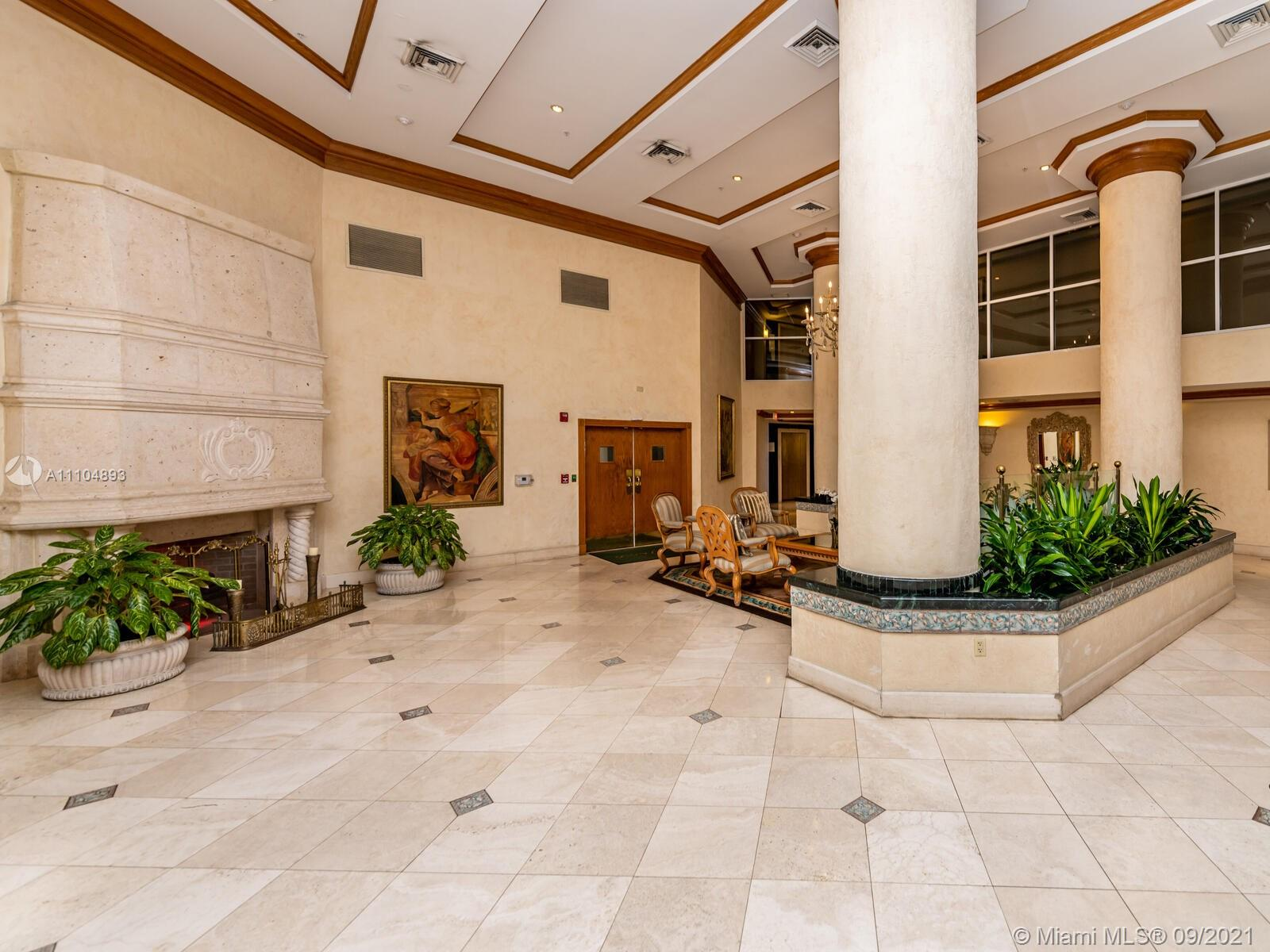 16711 Collins Ave #1003 photo03