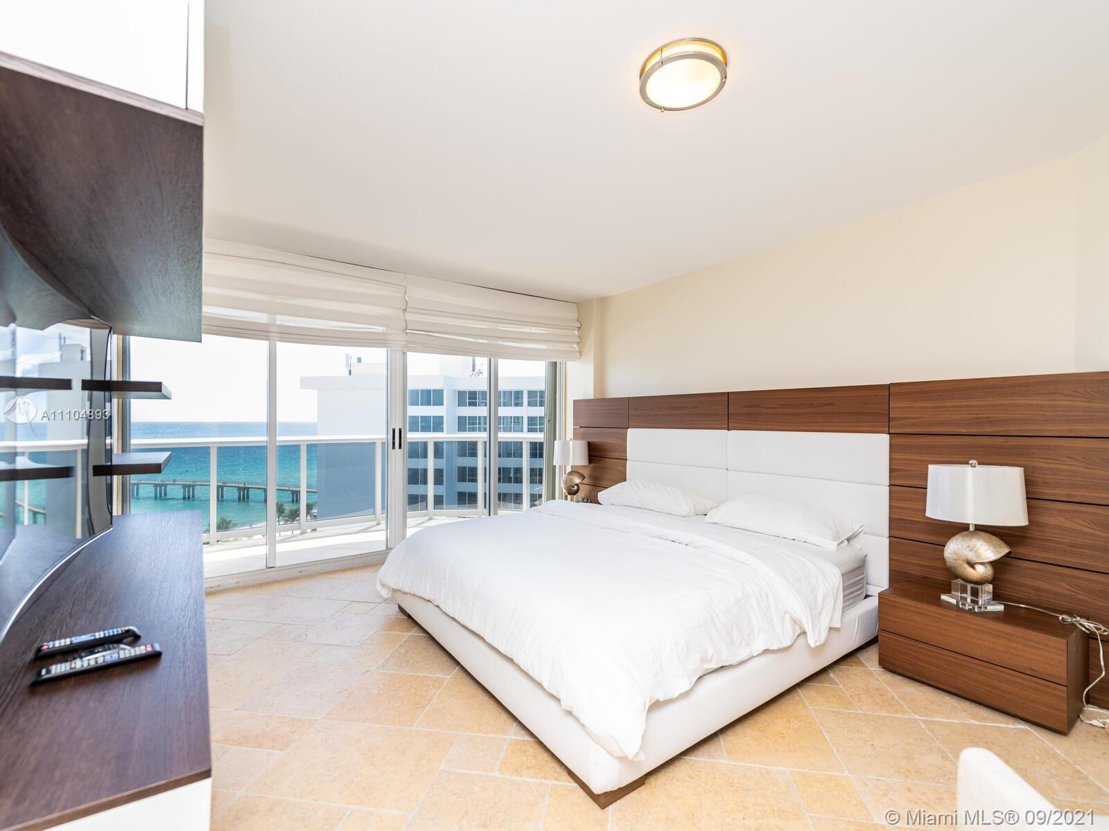 16711 Collins Ave #1003 photo036