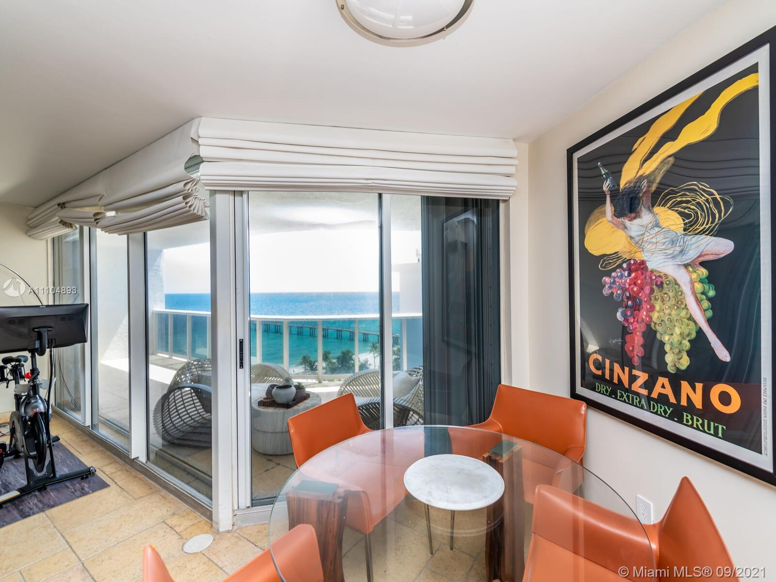 16711 Collins Ave #1003 photo028