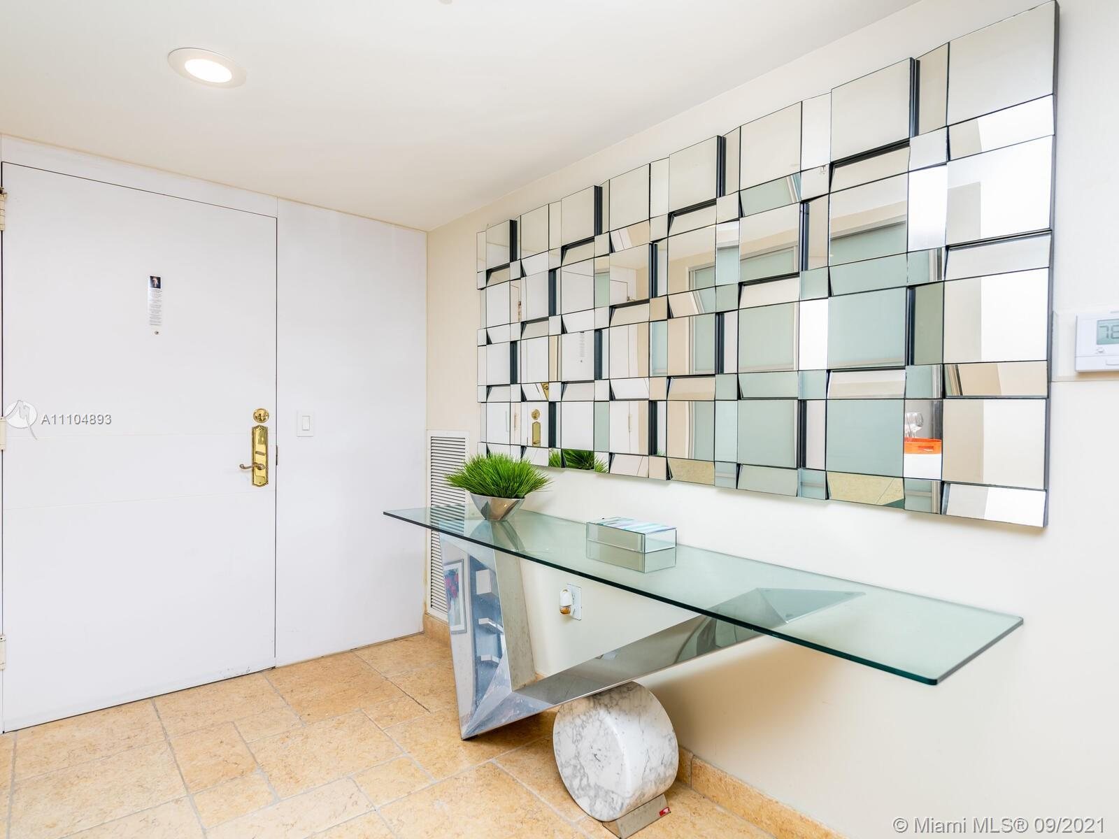 16711 Collins Ave #1003 photo05