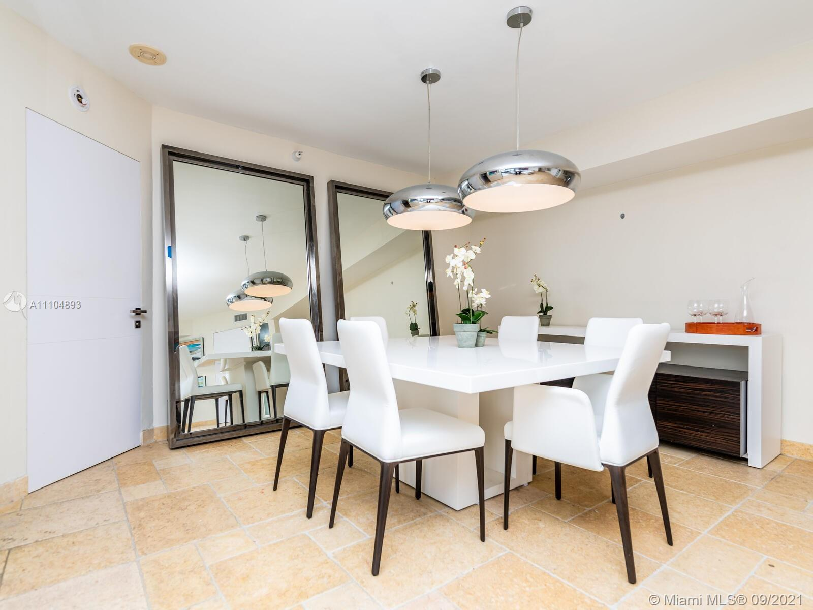 16711 Collins Ave #1003 photo09