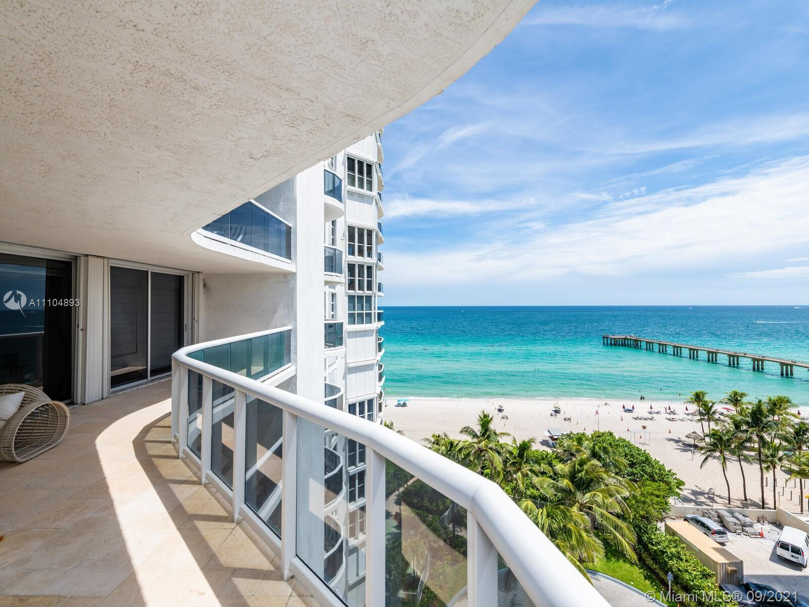 16711 Collins Ave #1003 photo014
