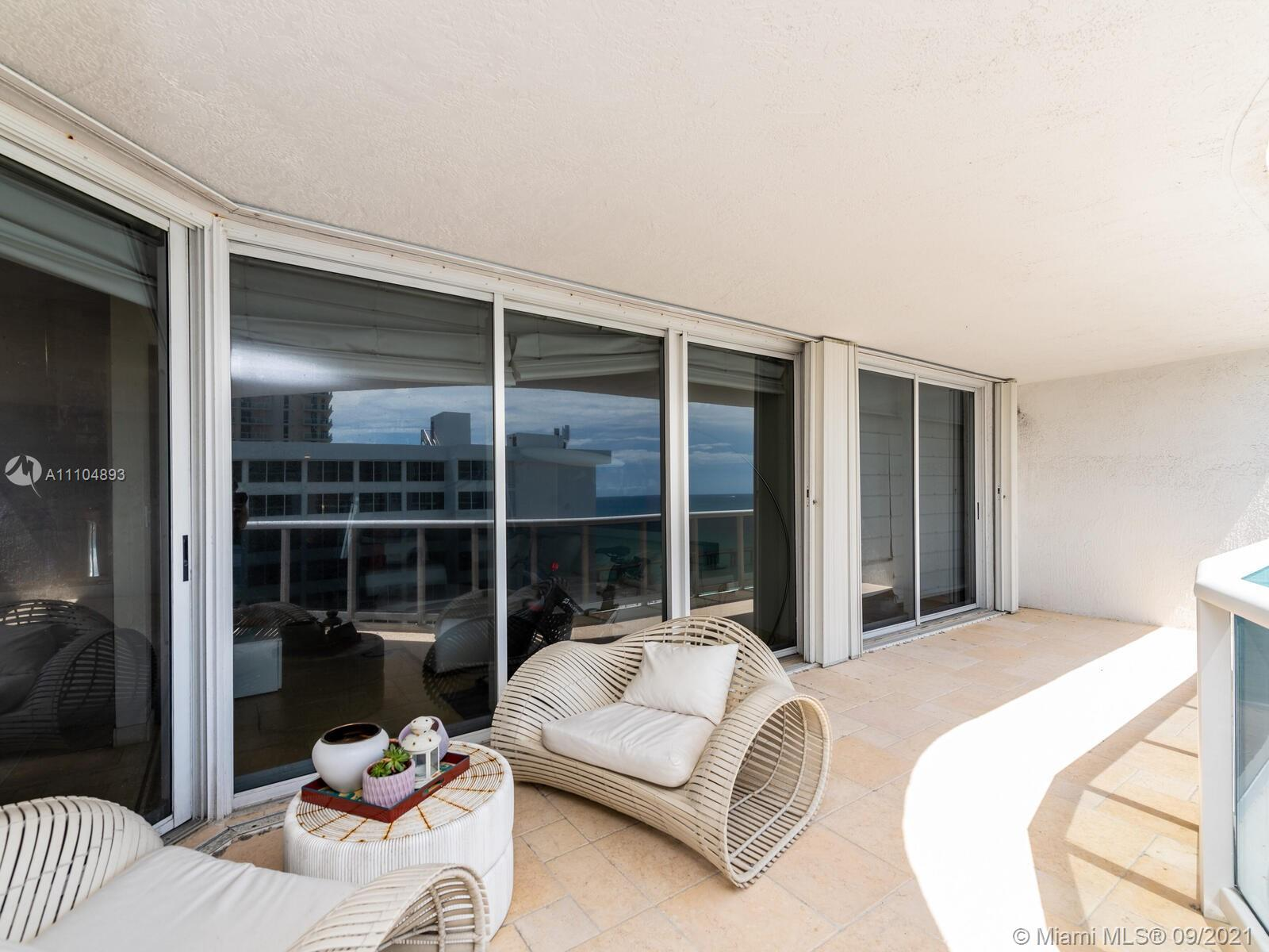 16711 Collins Ave #1003 photo018