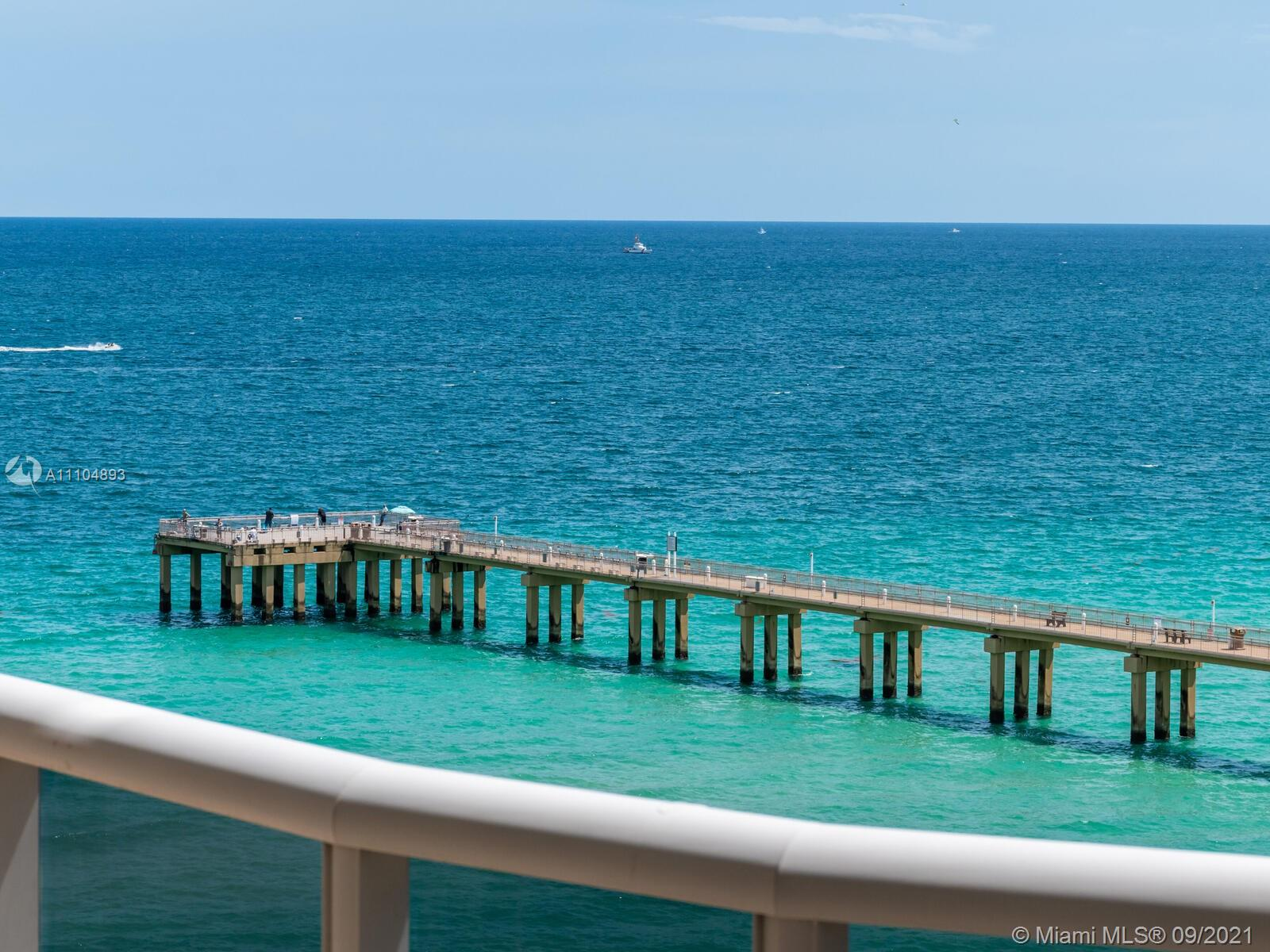 16711 Collins Ave #1003 photo015