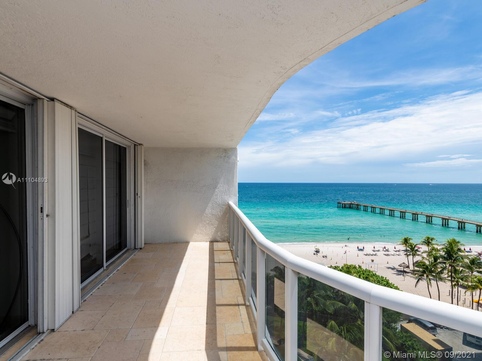 16711 Collins Ave #1003 photo019