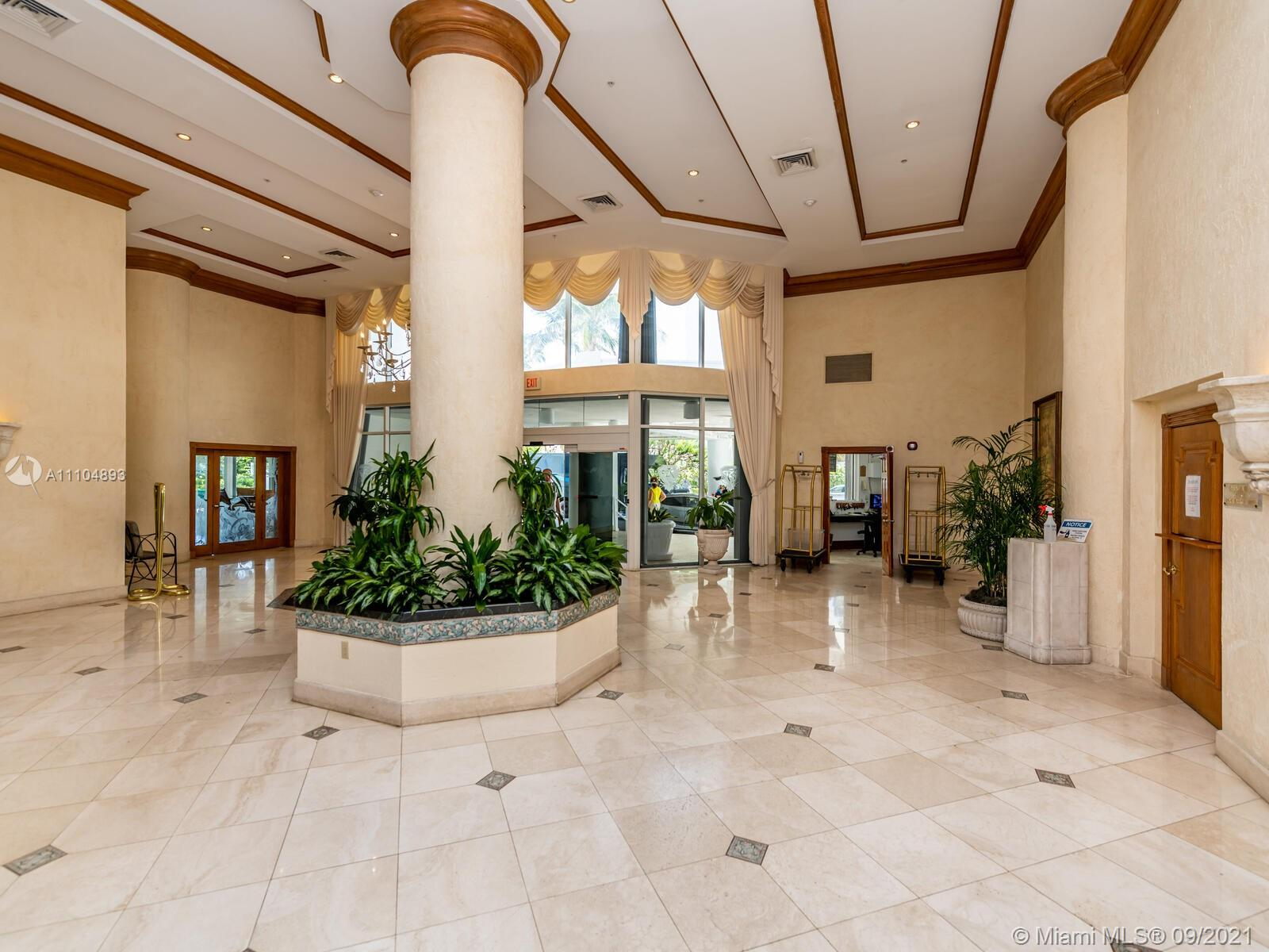 16711 Collins Ave #1003 photo060