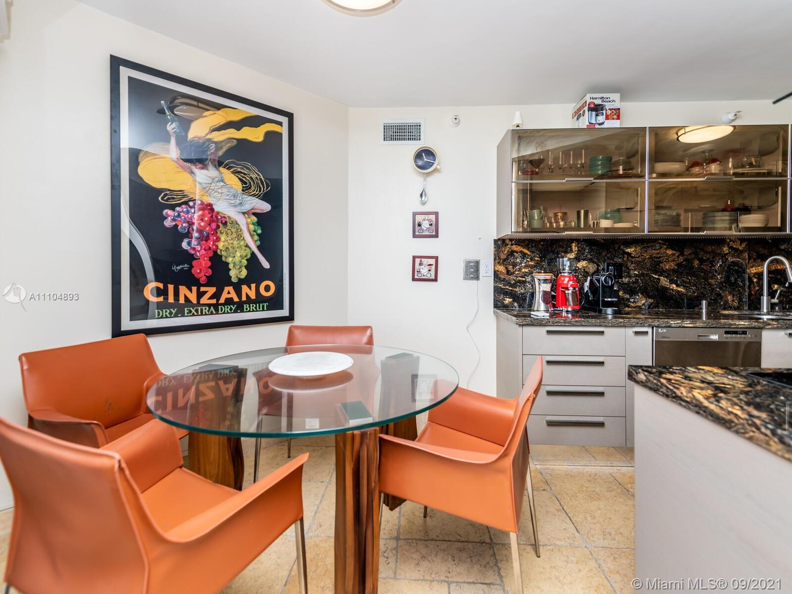 16711 Collins Ave #1003 photo029