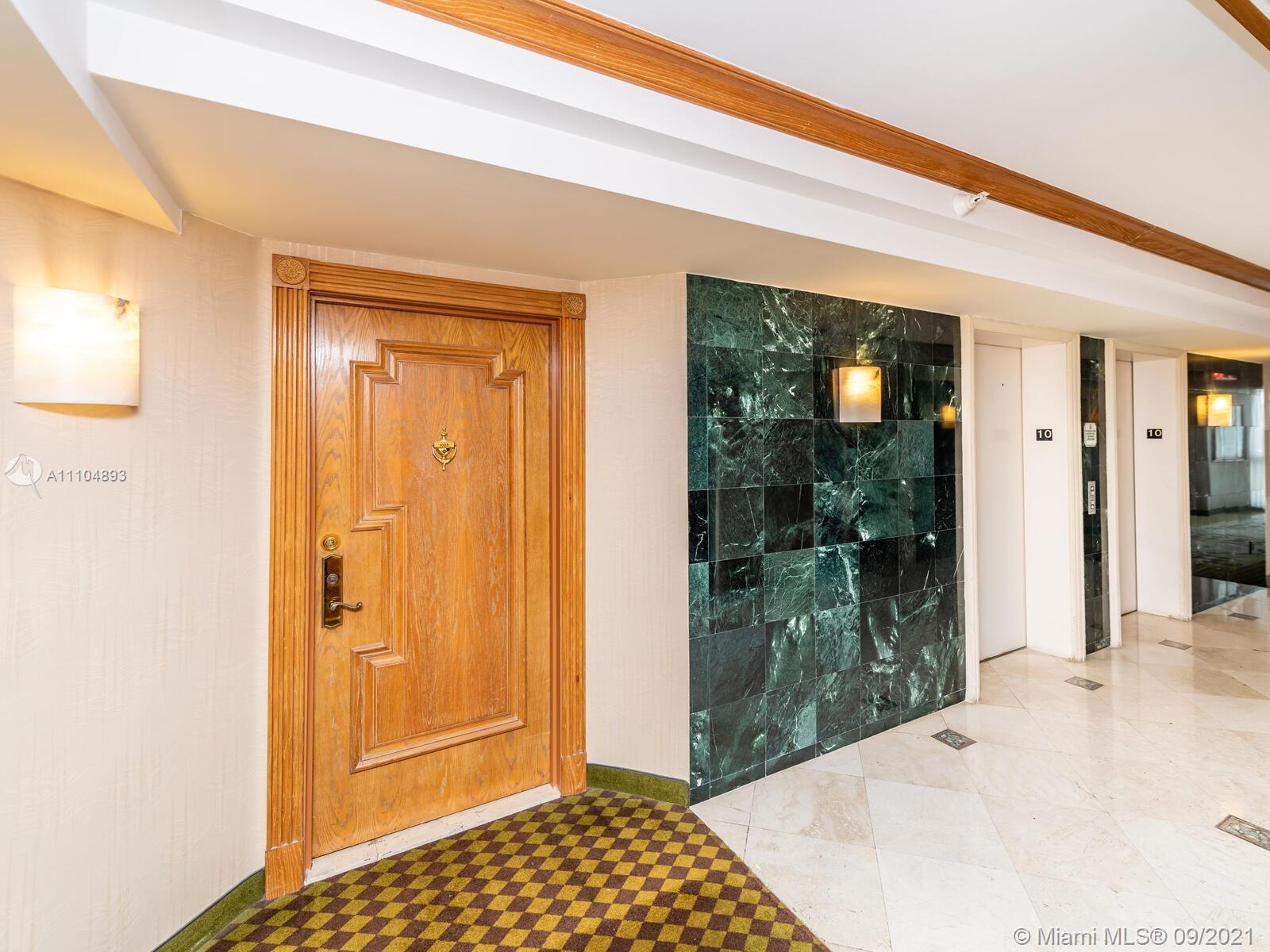 16711 Collins Ave #1003 photo04