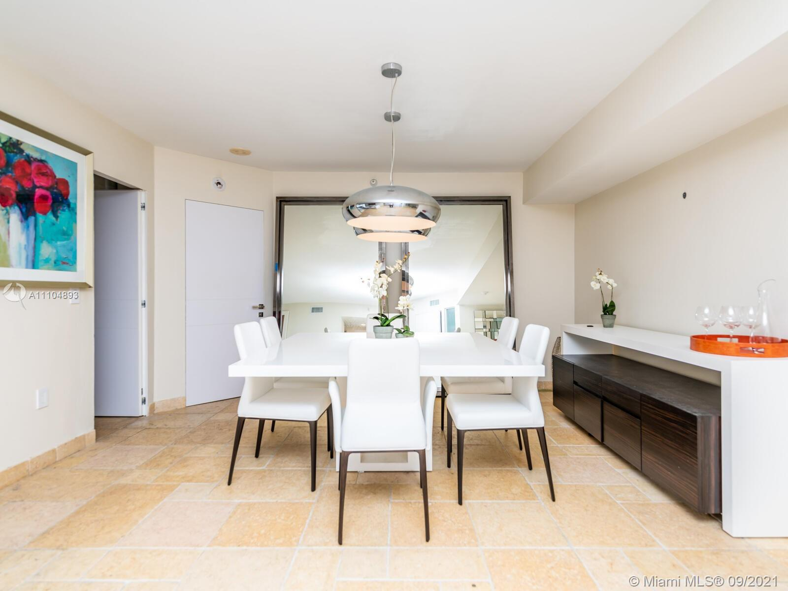 16711 Collins Ave #1003 photo08