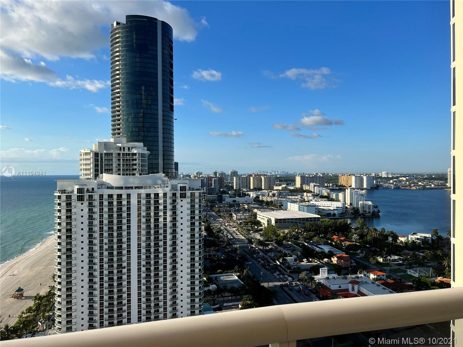 18911 Collins Ave #3003 photo026