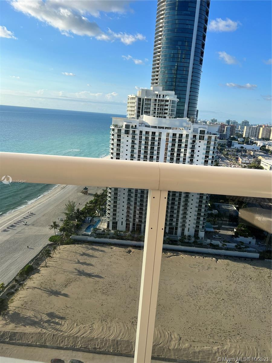 18911 Collins Ave #3003 photo022