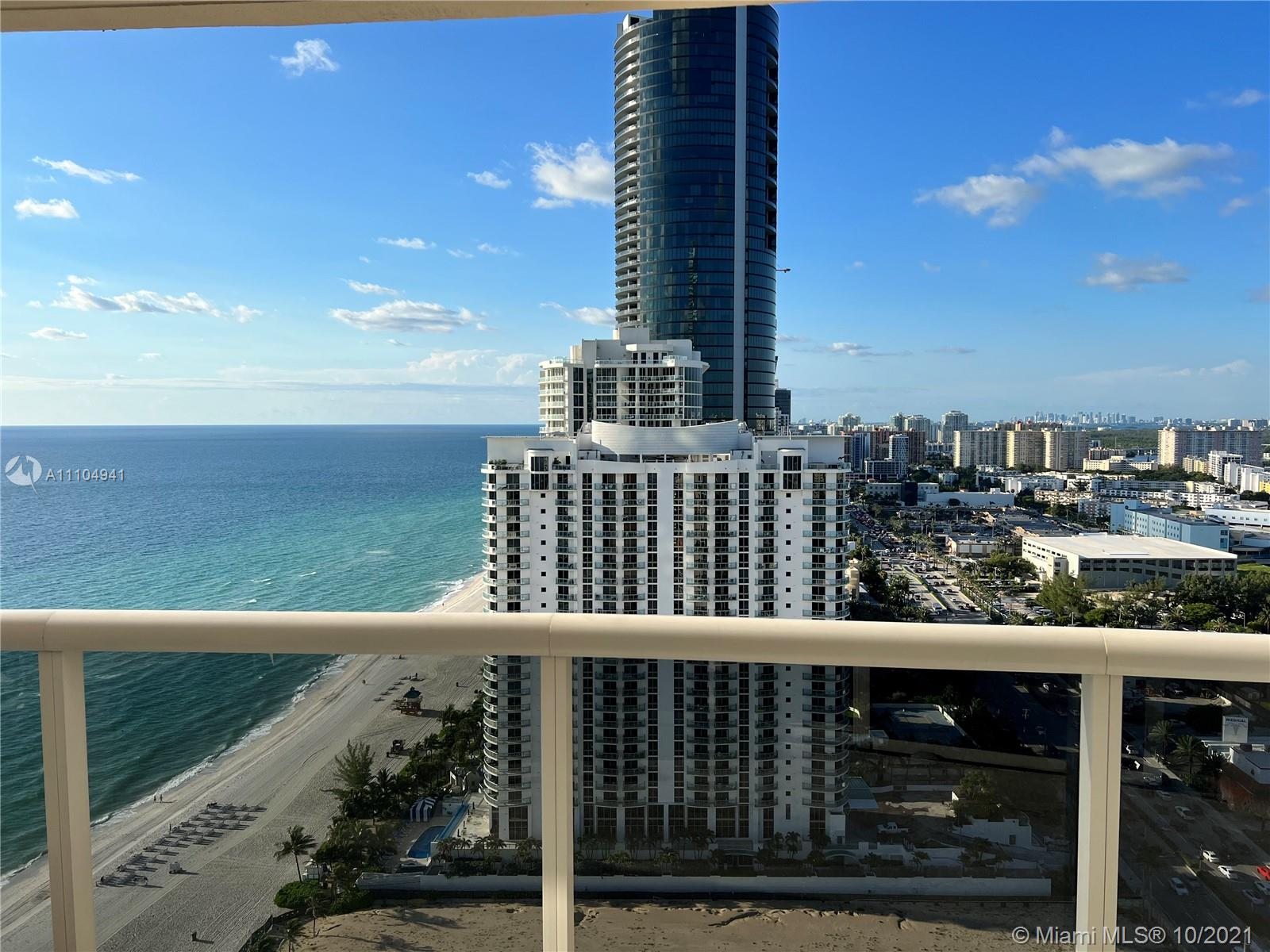 18911 Collins Ave #3003 photo038