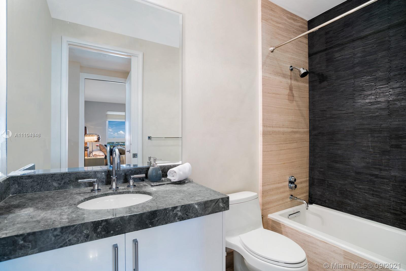 17749 Collins Ave #2201 photo022