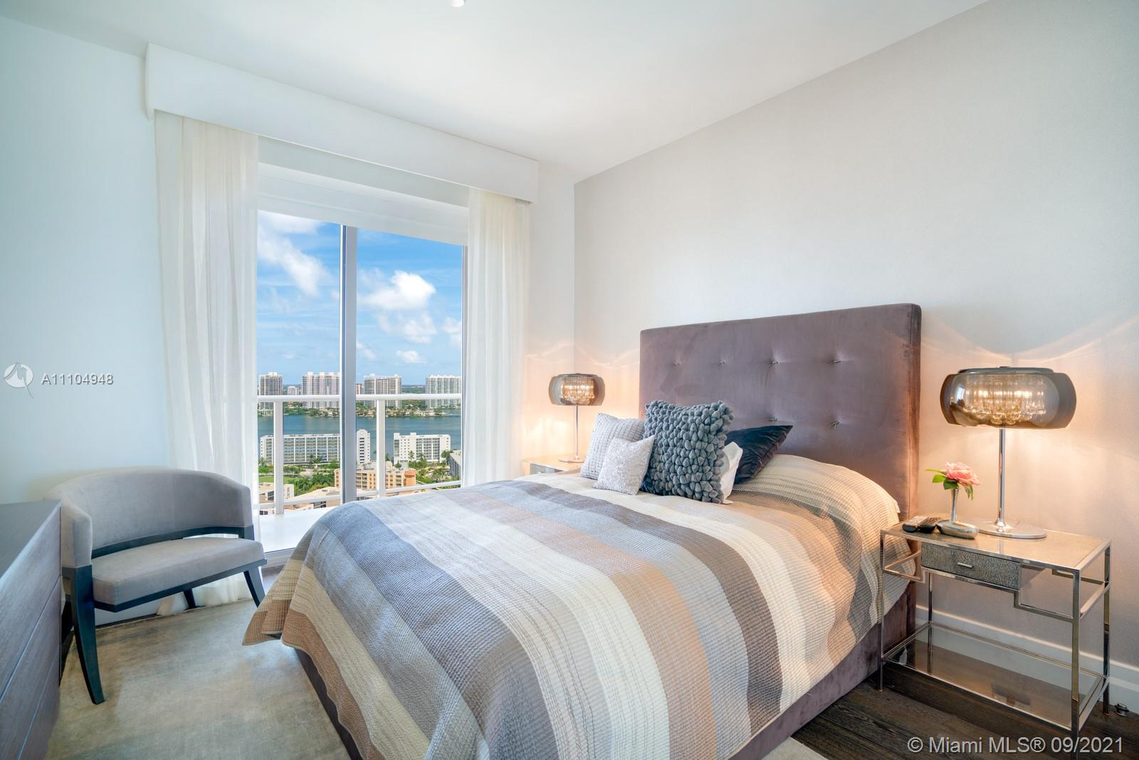 17749 Collins Ave #2201 photo024