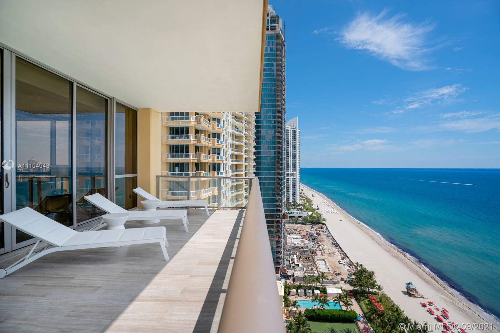17749 Collins Ave #2201 photo029
