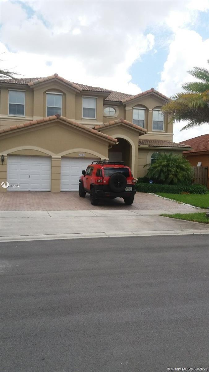 Islands At Doral - 7903 NW 111th Ct, Doral, FL 33178