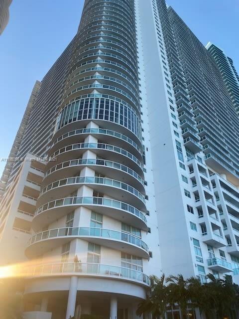 1800 Club #1608 - 1800 N Bayshore Dr #1608, Miami, FL 33132