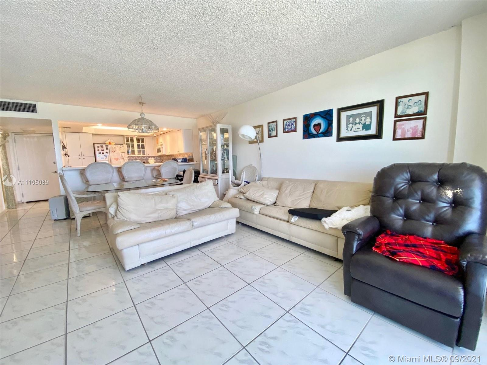 5701 Collins Ave #906 photo016