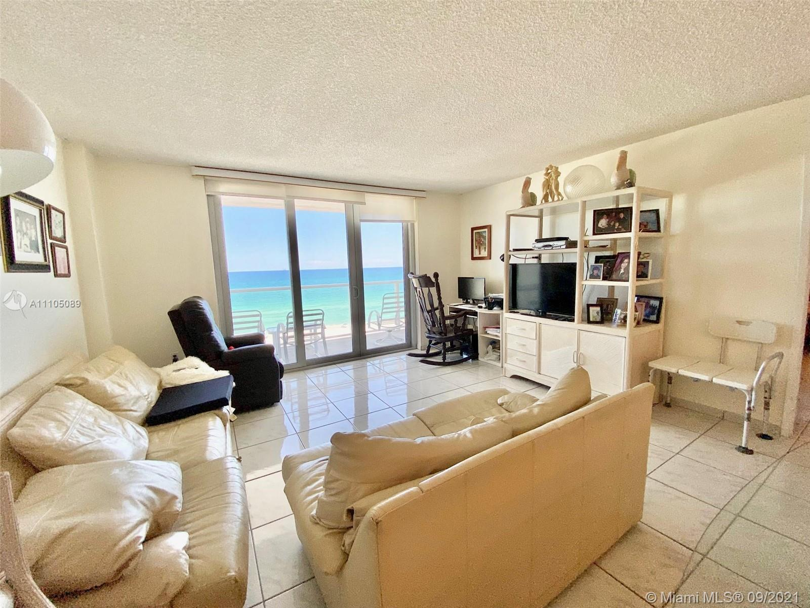5701 Collins Ave #906 photo09