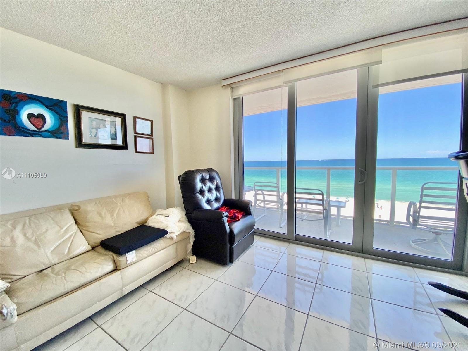 5701 Collins Ave #906 photo04