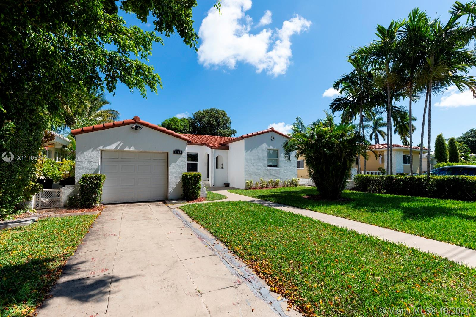 Main property image for  9149 Garland Ave #