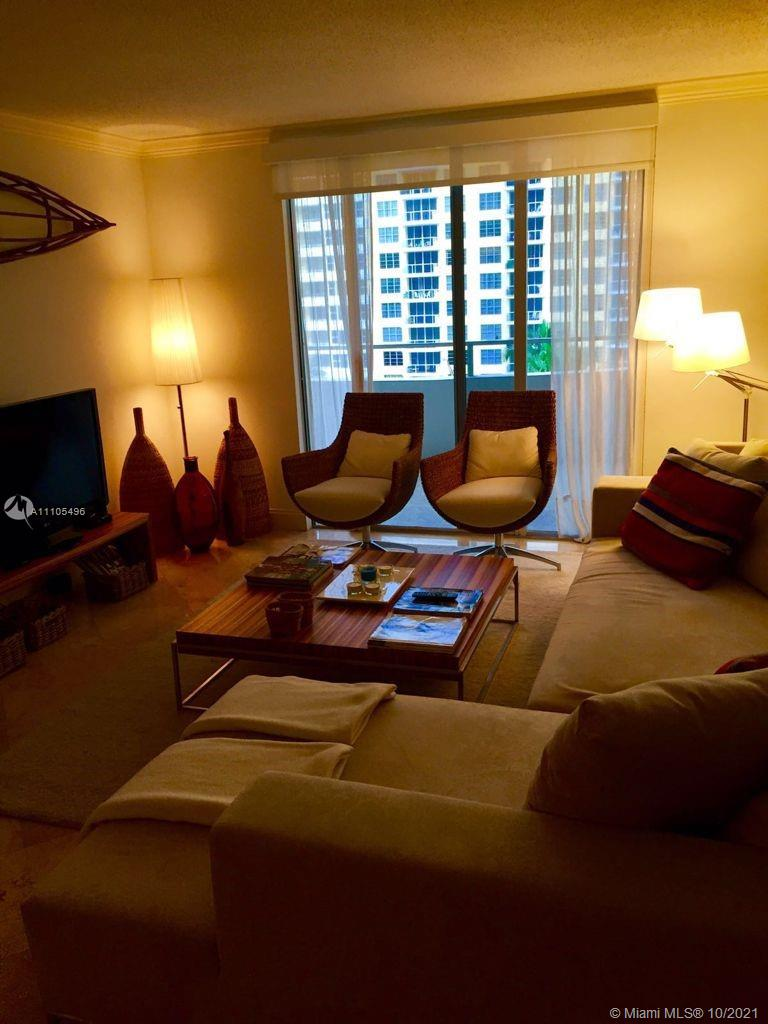 5555 Collins Ave #7Z photo015