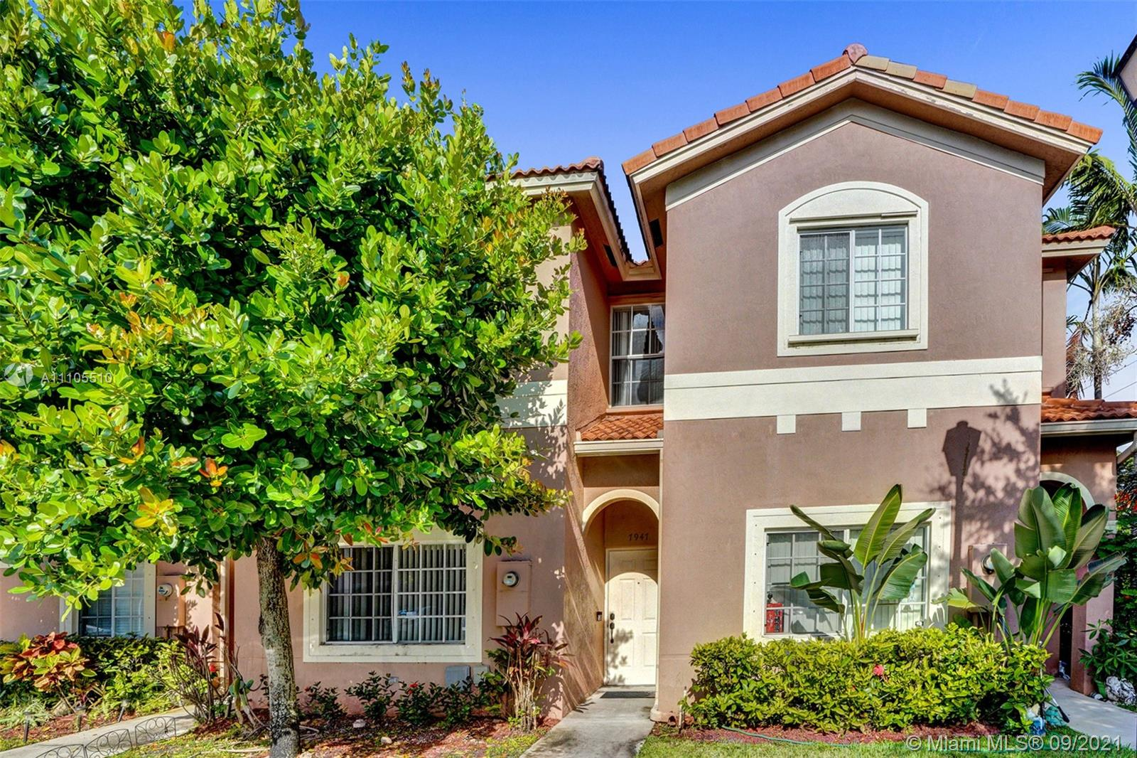 Property for sale at 7947 Catalina Cir, Tamarac,  Florida 33321
