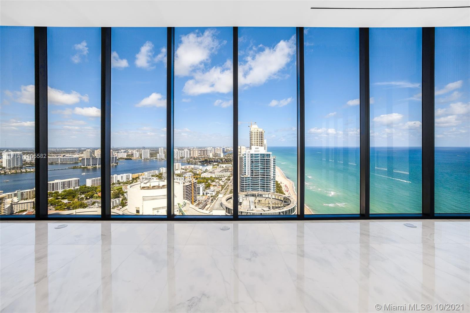 17141 Collins Ave #3901 photo015