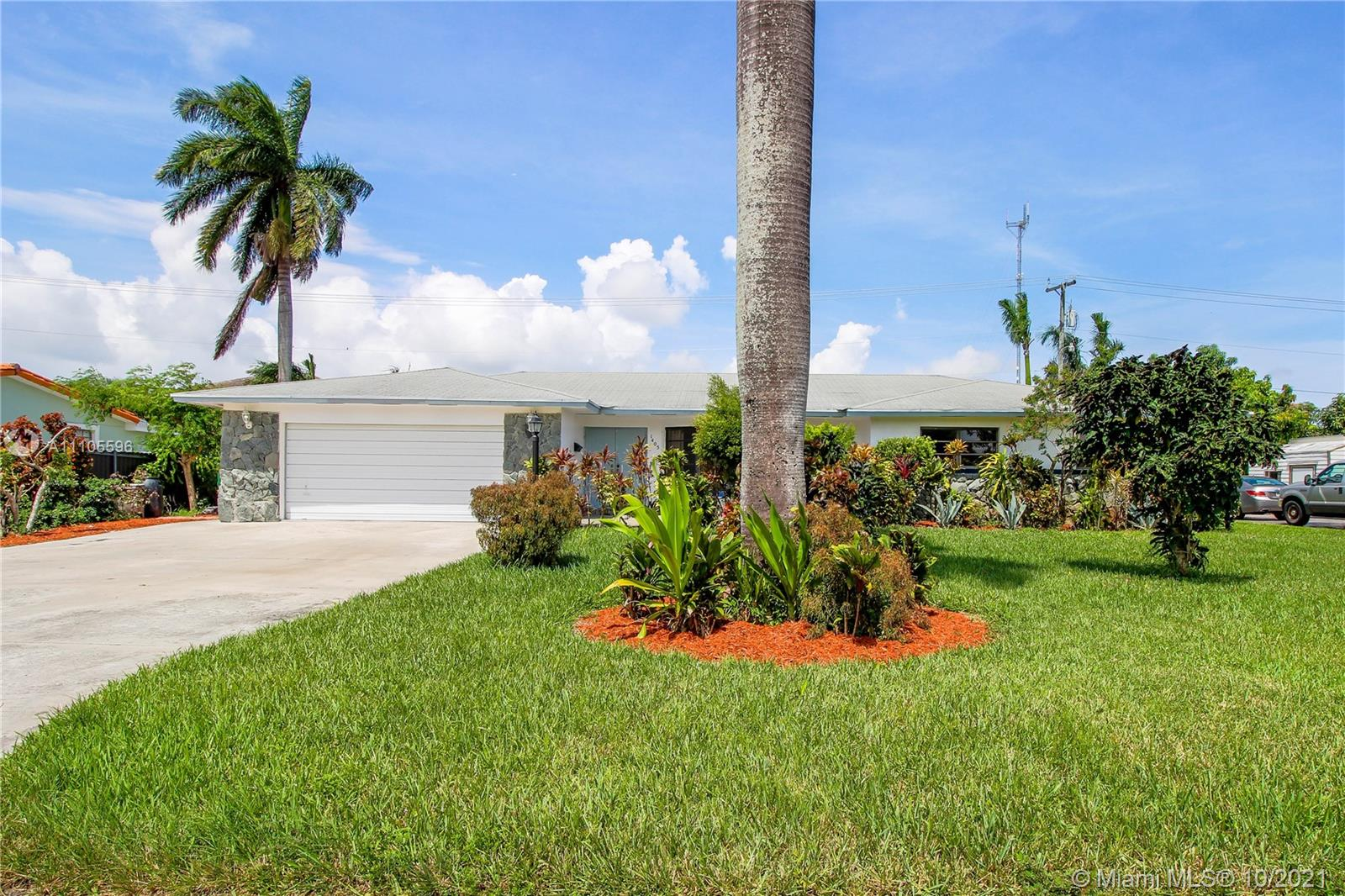 Main property image for  1405 NW 203rd St
