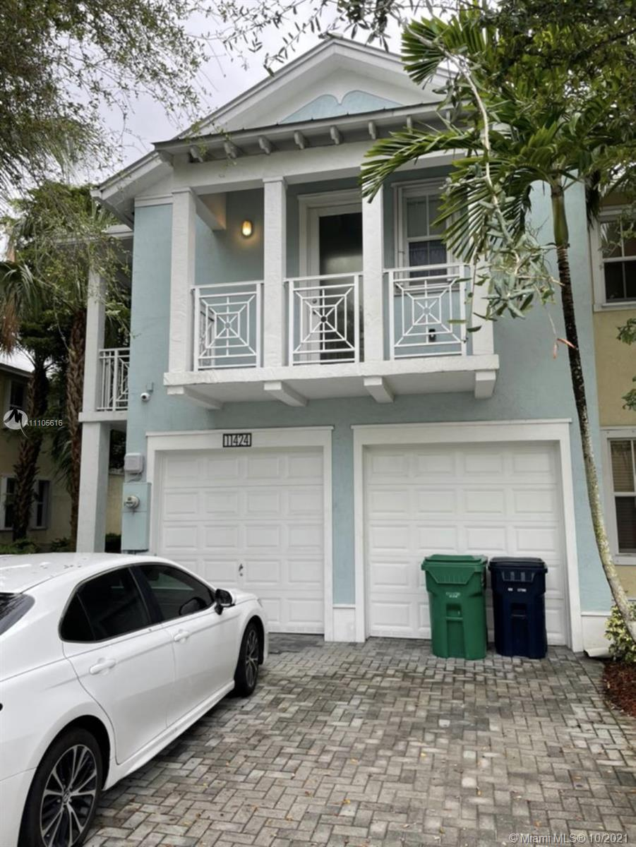 Main property image for  11424 NW 74th Ter #11424