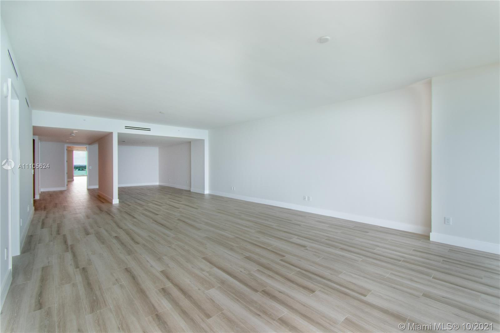 10203 Collins Ave #1903N photo013