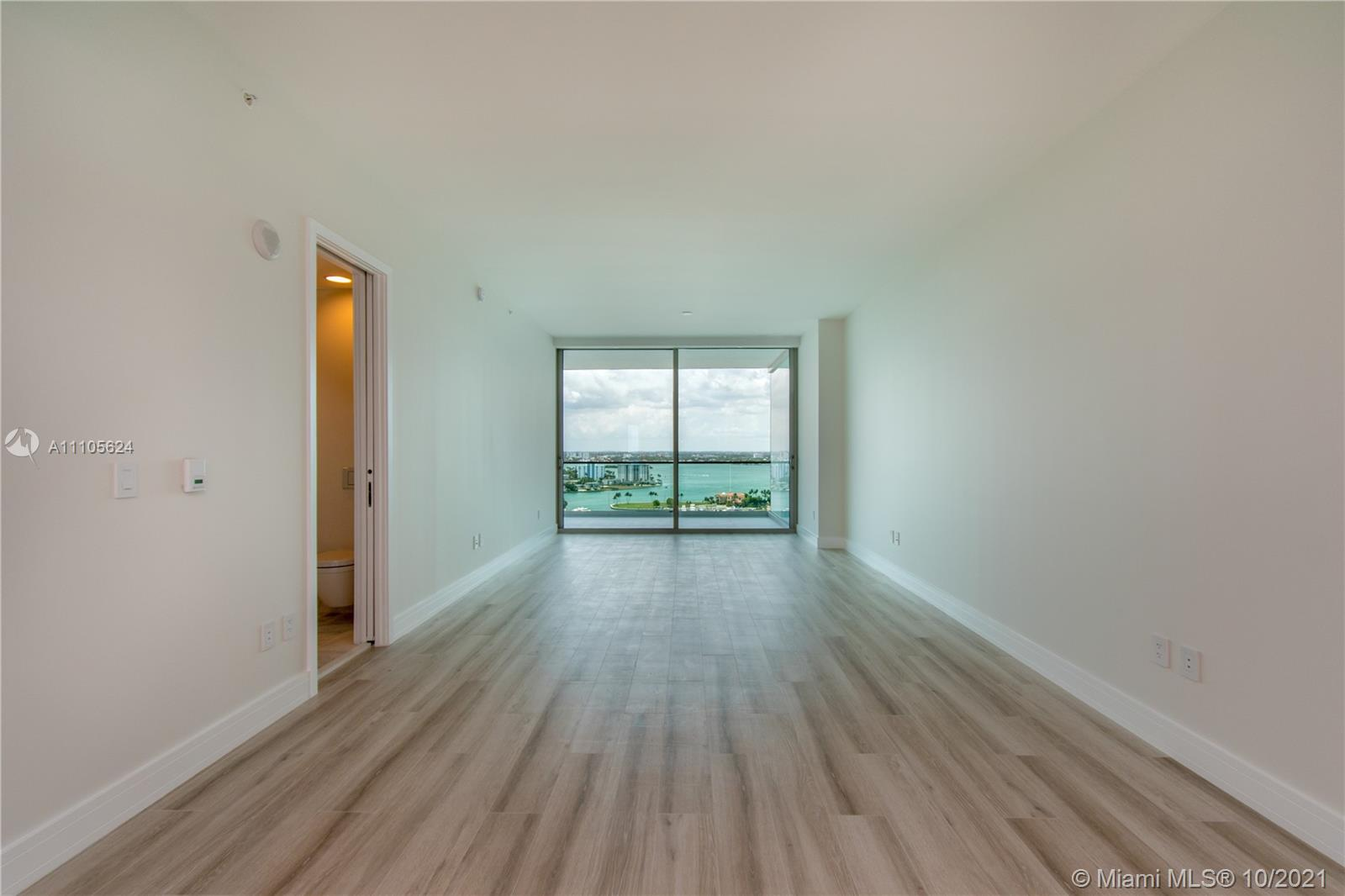 10203 Collins Ave #1903N photo047
