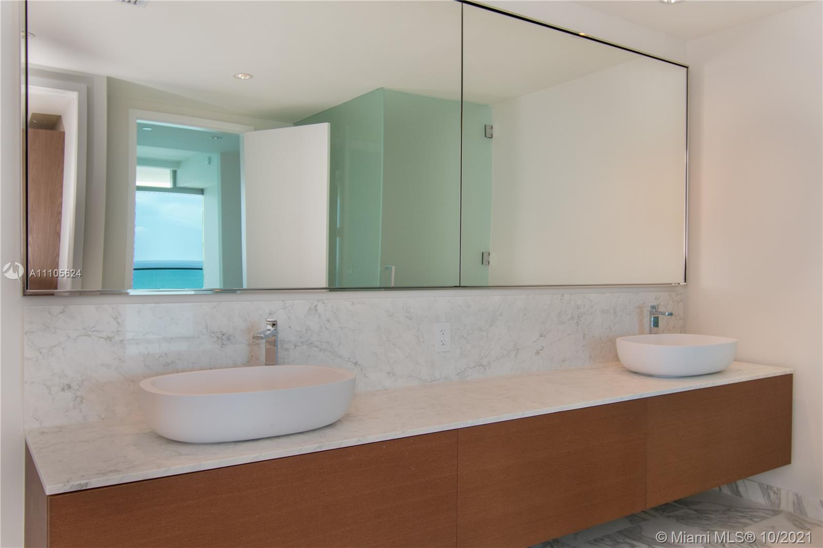 10203 Collins Ave #1903N photo026