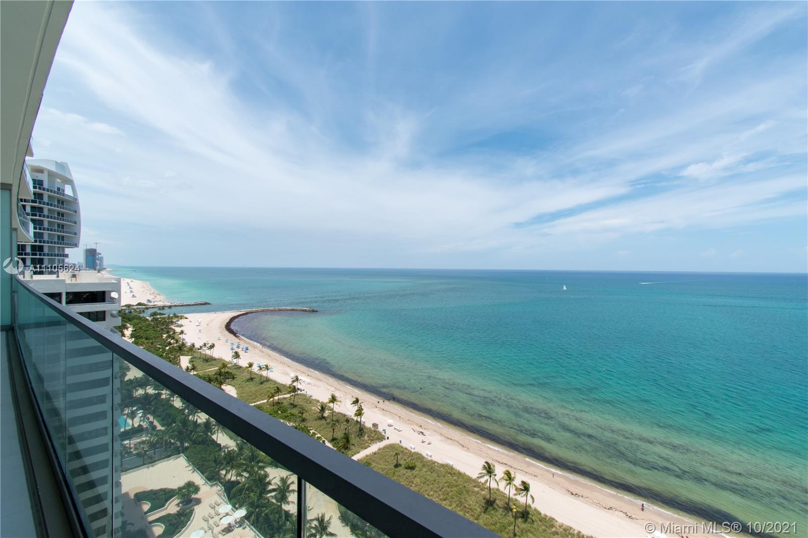 10203 Collins Ave #1903N photo022