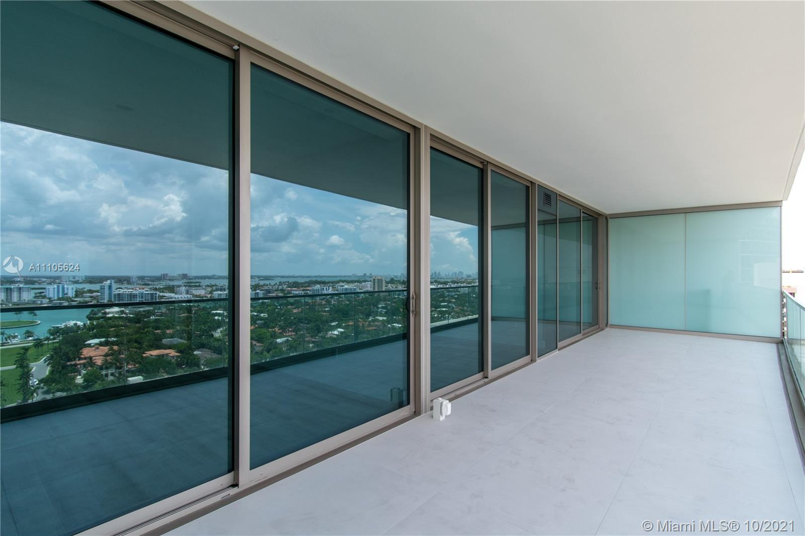10203 Collins Ave #1903N photo067