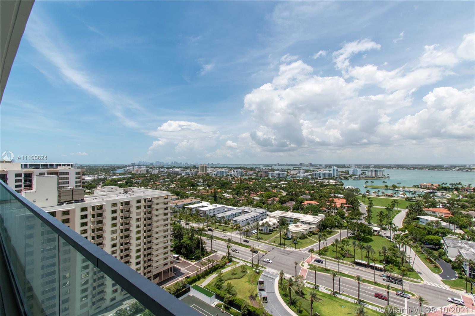 10203 Collins Ave #1903N photo066