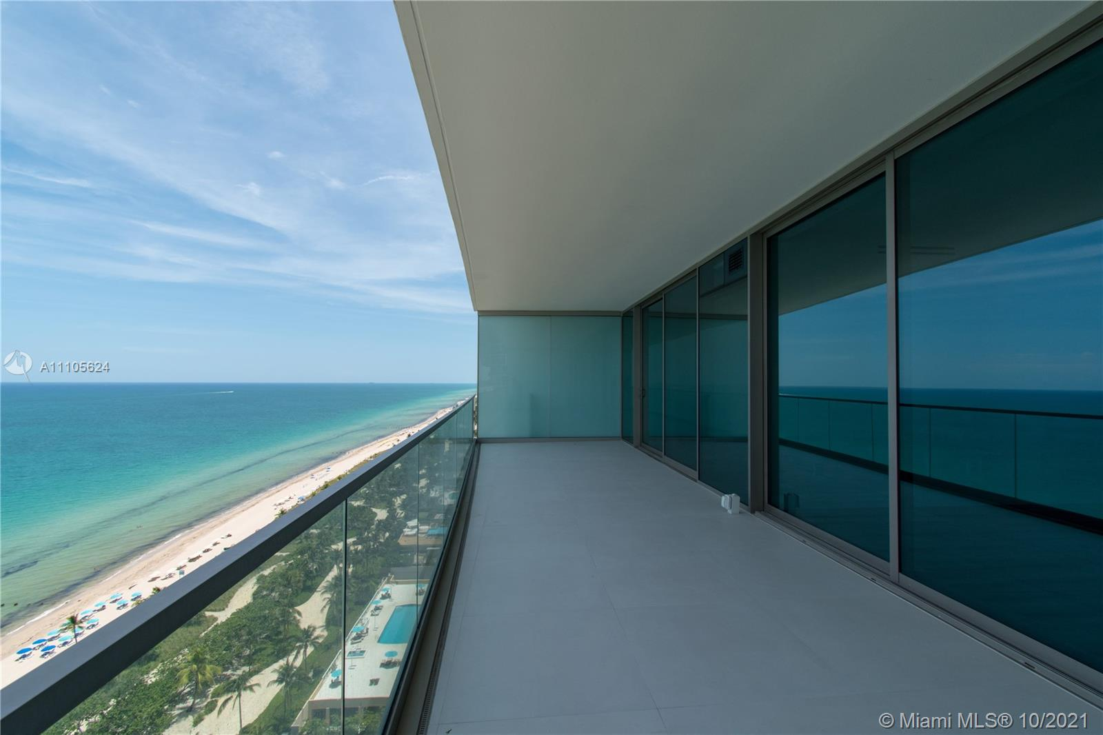 10203 Collins Ave #1903N photo032