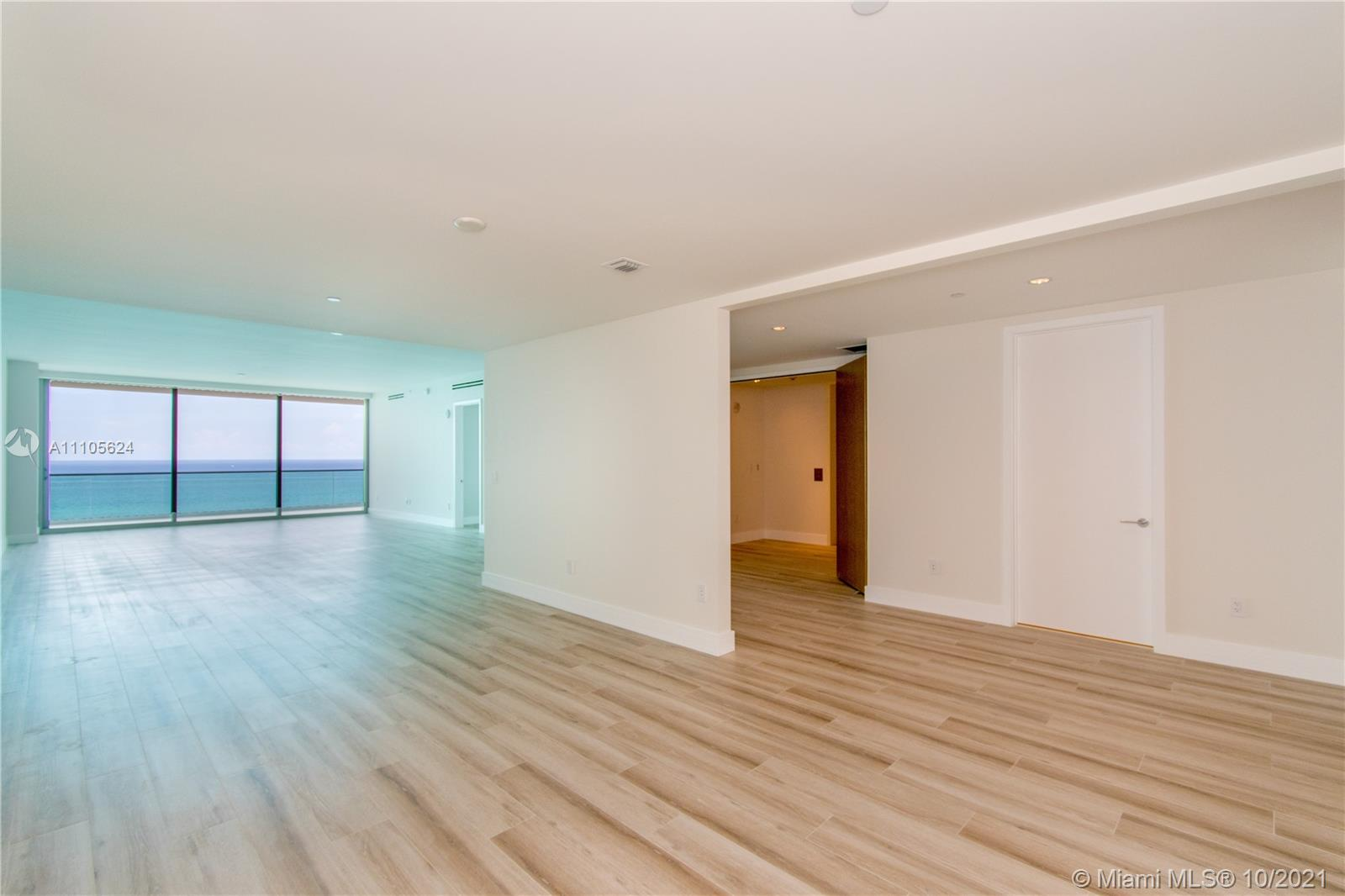 10203 Collins Ave #1903N photo09