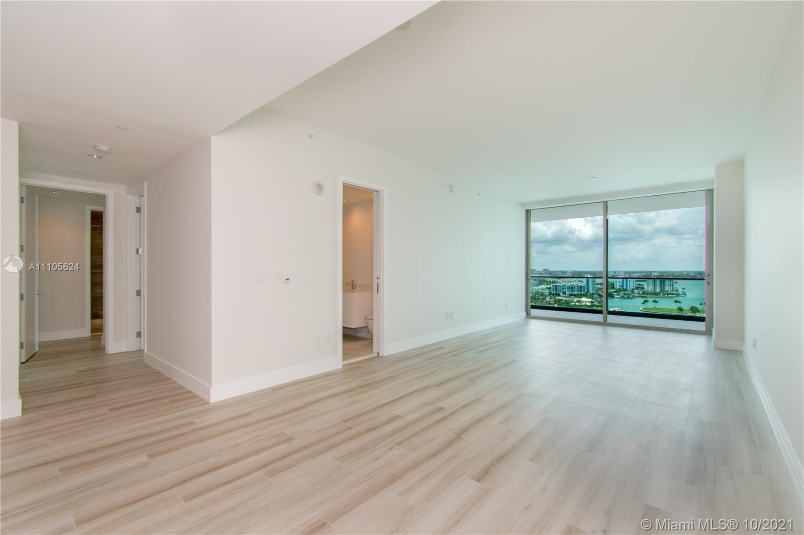 10203 Collins Ave #1903N photo049
