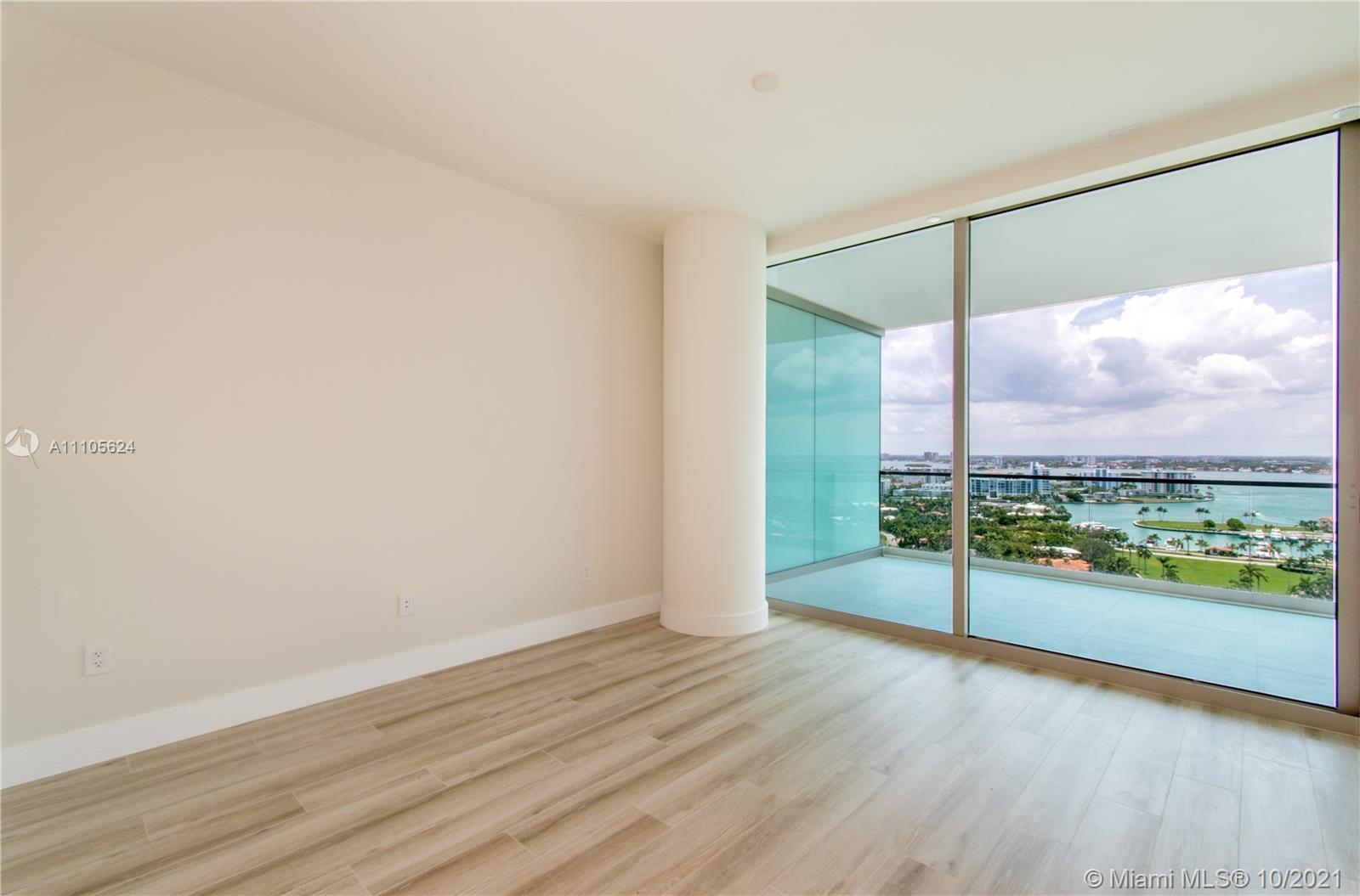 10203 Collins Ave #1903N photo059