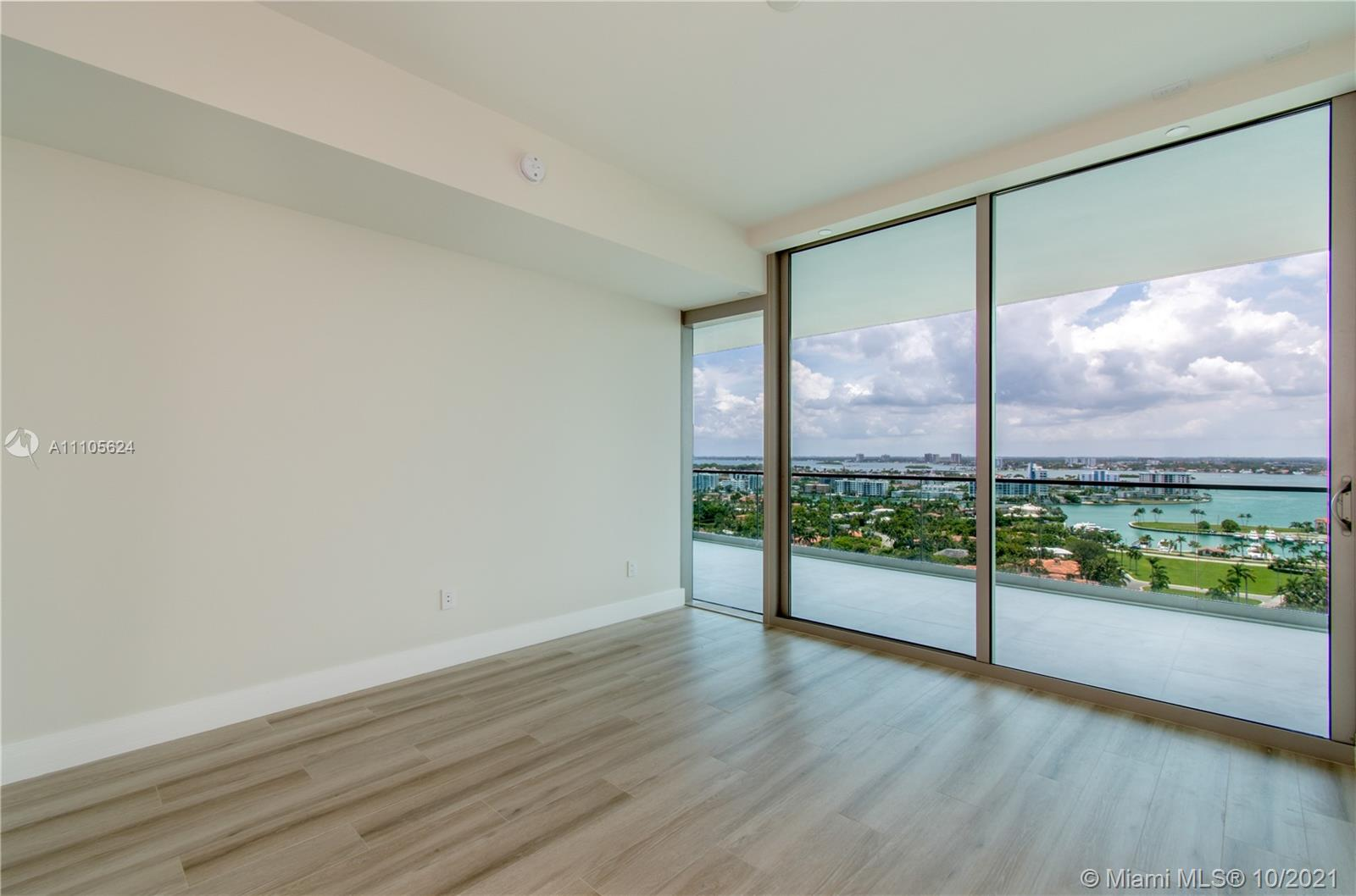 10203 Collins Ave #1903N photo054