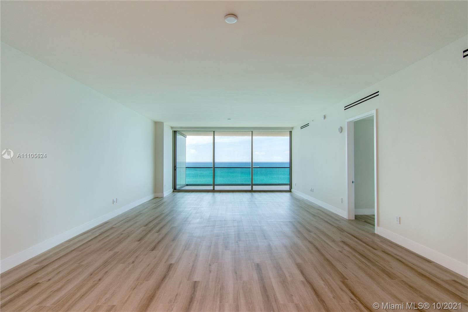 10203 Collins Ave #1903N photo011