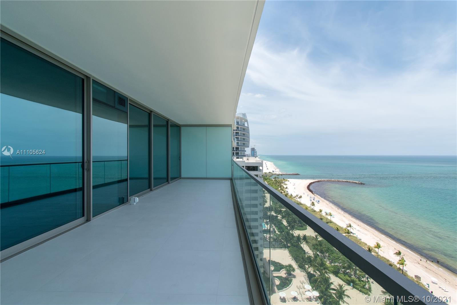 10203 Collins Ave #1903N photo031