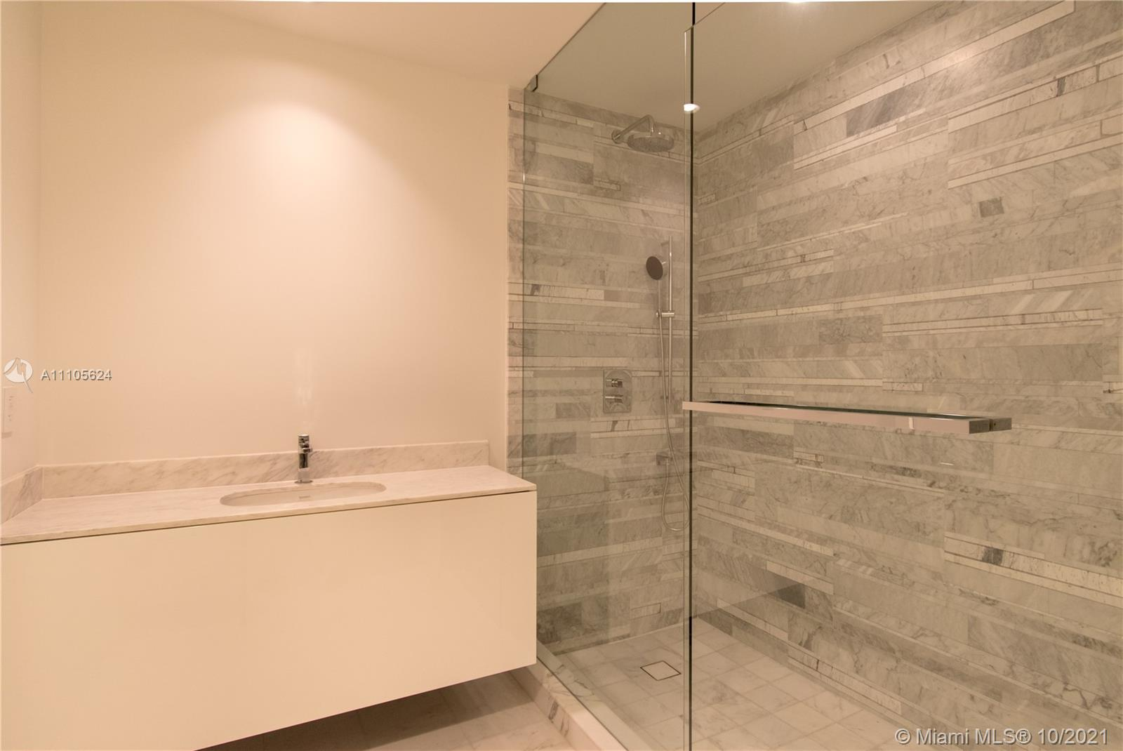 10203 Collins Ave #1903N photo060