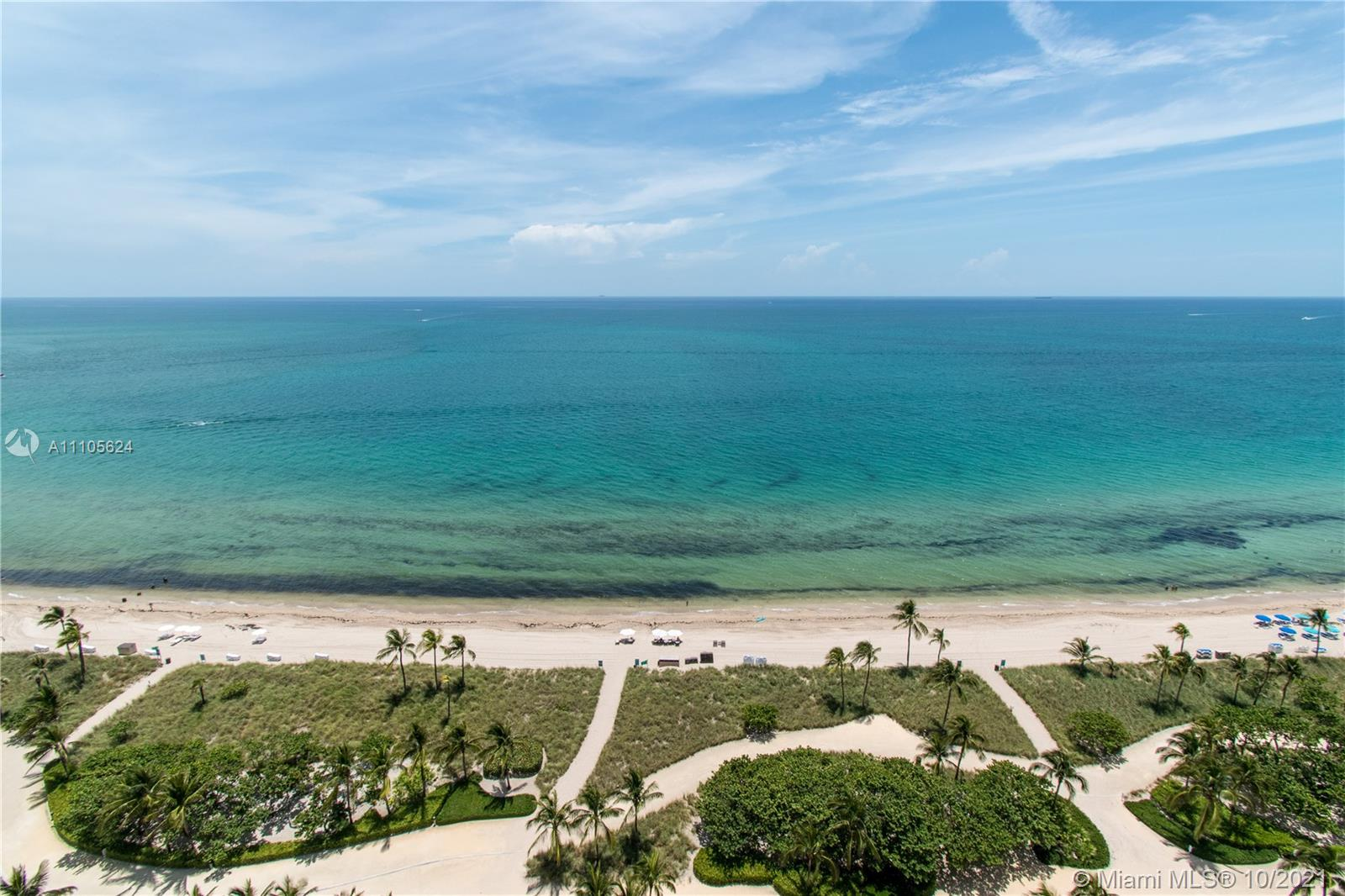 10203 Collins Ave #1903N photo04
