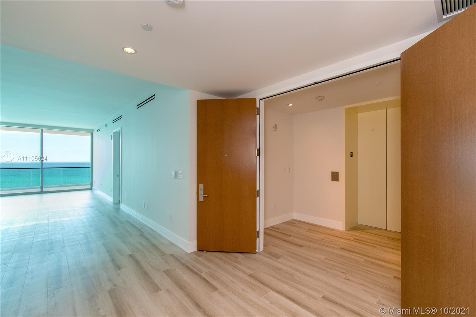 10203 Collins Ave #1903N photo08