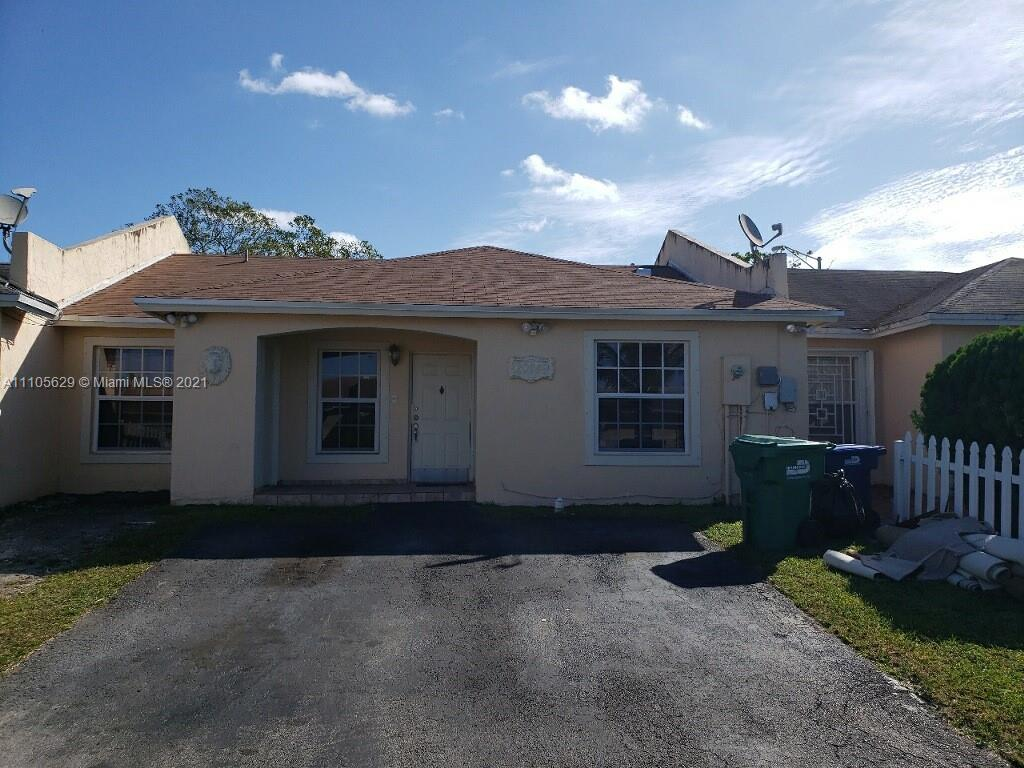 Main property image for  20249 NW 27th Ct #20249